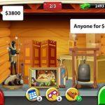 Bid Wars - Storage Auctions [Mod] - Vô Hạn Tiền