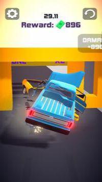 Car Safety Check [Mod] – Nhận Thưởng, Không QC