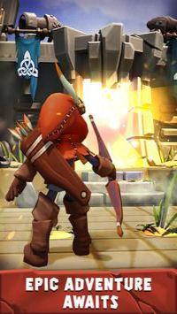 Combat Quest [Mod] – Vô Hạn Kim Cương