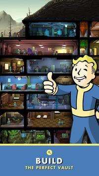 Fallout Shelter [Mod] - Vô Hạn Tài Nguyên