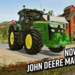 Farming Simulator 20 [Mod] - Vô Hạn Tiền