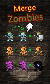 Grow Zombie inc [Mod] - God Mode