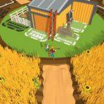 Thu hoạch nào! Quản lý trang trại của riêng bạn [Mod] - Vô Hạn Tiền