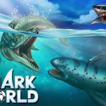 Sea Monster City [Mod] - Vô Hạn Tiền