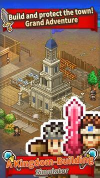 Kingdom Adventurers [Mod] – Vô Hạn Kim Cương