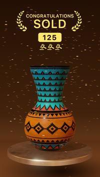 Let's Create! Pottery 2 [Mod] – Vô Hạn Tiền