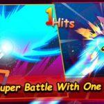 Stick Super Battle [Mod] - Vô Hạn Tiền