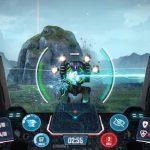 Robot Warfare [Mod] - Vô Hạn Đạn