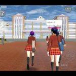SAKURA School Simulator [Mod] - Tiền, Mở Khóa
