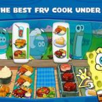 SpongeBob: Krusty Cook-Off [Mod] - Vô Hạn Tiền