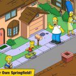 The Simpsons [Mod] - Mua Sắm Miễn Phí