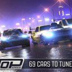 Top Speed [Mod] - Vô Hạn Tiền