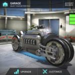 Ultimate Motorcycle Simulator [Mod] - Vô Hạn Tiền
