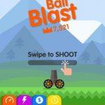 Ball Blast [Mod] - Vô Hạn Tiền
