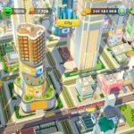 Citytopia [Mod] - Vô Hạn Tiền, Vàng