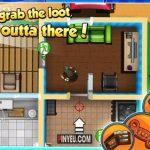 Robbery Bob 2: Double Trouble [Mod] - Vô Hạn Tiền