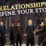 Harry Potter: Hogwarts Mystery [Mod] - Vô Hạn Năng Lượng