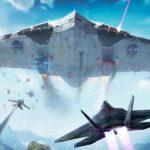 Modern Warplanes [Mod] - Vô Hạn Tên Lửa