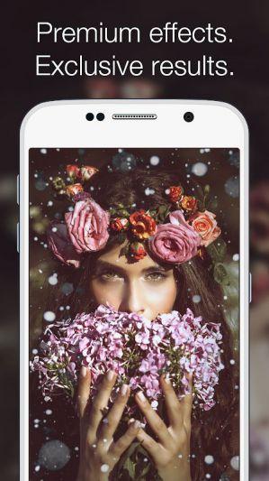 Photo Lab PRO [Mod] – Bản Đầy Đủ