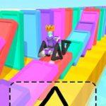 Scribble Rider [Mod] - Vô Hạn Tiền