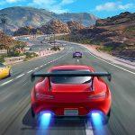 Street Racing 3D [Mod] - Vô Hạn Tiền