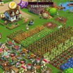FarmVille 2: Country Escape [Mod] - Mua Sắm Miễn Phí