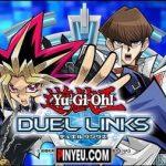 Yu-Gi-Oh! Duel Links [Mod] - Auto Play, Nhìn bài úp