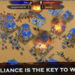 War of Kings: chiến lược [Mod] - Tài Nguyên
