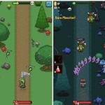 Dash Quest [Mod] - Vô Hạn Tiền