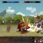 Battle Seven Kingdoms [Mod] - Vô Hạn Tiền