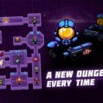 Dead Shell: Roguelike RPG [Mod] - Vô Hạn Tiền, DNA