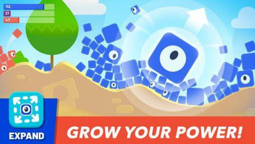Evo Pop [Mod] – Mở Khóa, Mua Hàng Miễn Phí