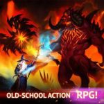 Guild of Heroes [Mod] - Mua Sắm Miễn Phí