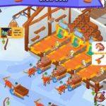 Idle Inn Empire Tycoon [Mod] - Vô Hạn Tiền