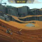 Mad Skills Motocross 3 [Mod] - Vô Hạn Tiền