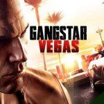 Gangstar Vegas [Mod] - Vô Hạn Tiền/Vip10