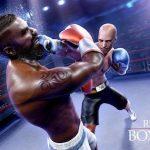 Real Boxing 2 [Mod] - Vô Hạn Tiền