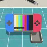 Repair Master 3D [Mod] - Vô Hạn Tiền