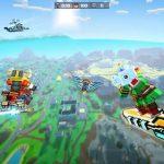 Pixel Gun 3D [Mod] - Vô Hạn Đạn