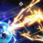 Stickman Combat - Superhero Fighter [Mod] - Vô Hạn Kim Cương, Vàng