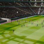 Dream League Soccer 2021 [Mod] - Stupid Bot