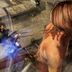 Attack On Titan Offline MultiPlayer [Mod] - Vô Hạn Tiền