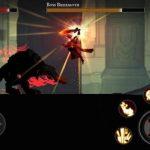 Shadow of Death: Dark Knight [Mod] - Vô Hạn Tiền