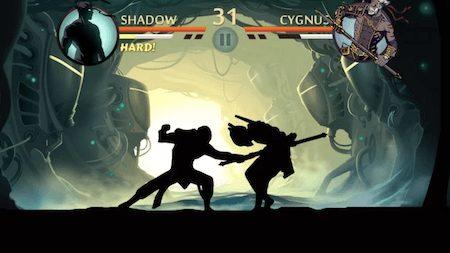Shadow Fight 2 [Mod] – Vô Hạn Tiền