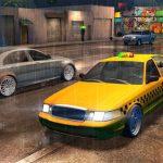 Taxi Sim 2020 [Mod] - Vô Hạn Tiền, Vàng