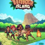 Tinker Island [Mod] - Mua Sắm miễn phí