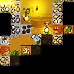 Pocket Mine 3 [Mod] - Mua Sắm Miễn phí