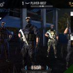 Modern Strike Online [Mod] - Vô Hạn Đạn, Chống Giật