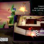 BombSquad [Mod] - Mở Khóa