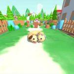 Cats & Dogs 3D [Mod] - Vô Hạn Tiền